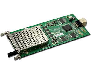 WVP2CI Модуль CI - 2 CI cлота