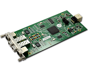 WVIOGIP32 Модуль на 32 IP-входа/ выхода -