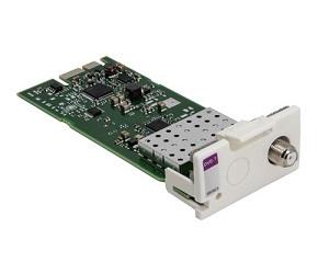 TDH813 - Входной модуль DVB-T/T2