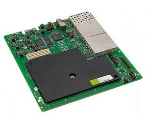 TDH 841 FTA - Выходной аналоговый Pal/SEcam модуль