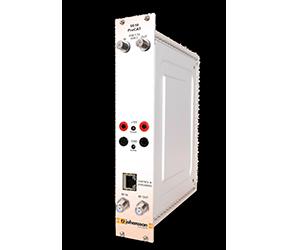 5510 - PROCAT - Принимает 1 транспондер из любого источника сигнала DVB-T/ DVB-T2/DVB-С