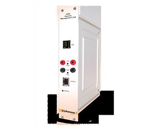 5950 - Remote Management Unit - Remote Management Unit со встроенным универсальным пользовательским интерфейсом (UUI)