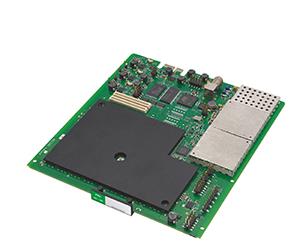 Выходной модуль PAL HD downscale FTA/2CI - Выходной 4-ех канальный модуль вывода аналогового сигнала PAL/SECAM с  ..